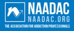 NADAAC