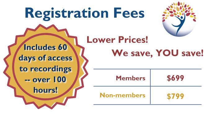 wc16 registration 052121